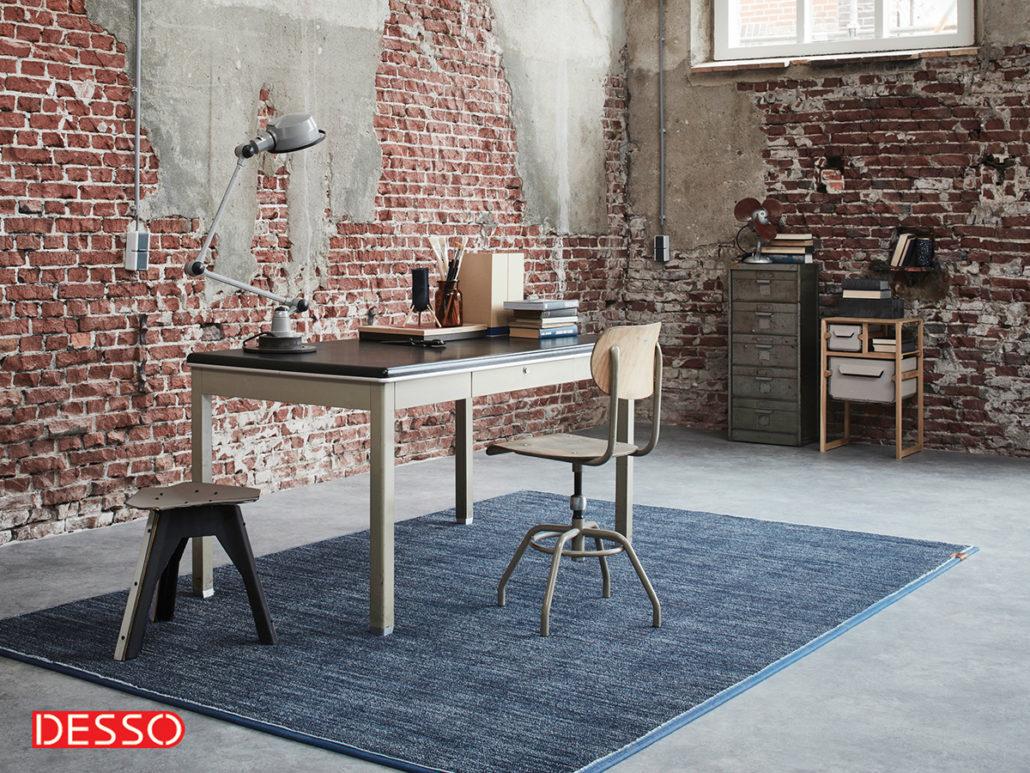 bodenbelag koch d sselteppich ihr teppichboden f r d sseldorf. Black Bedroom Furniture Sets. Home Design Ideas