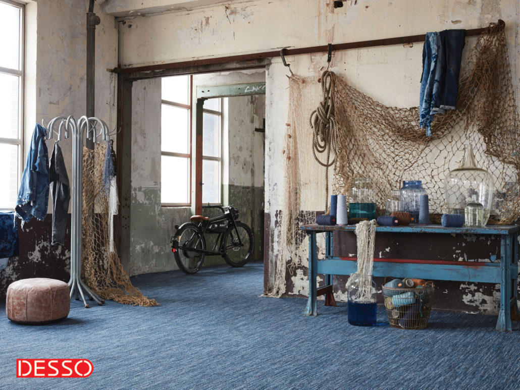 Bodenbelag Koch Düsseldorf bodenbelag koch düsselteppich ihr teppichboden für düsseldorf