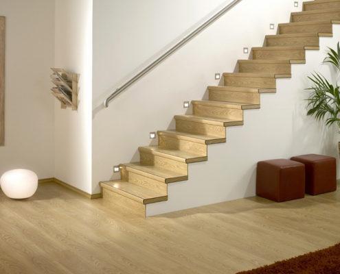 bodenbelag koch treppenbel ge. Black Bedroom Furniture Sets. Home Design Ideas